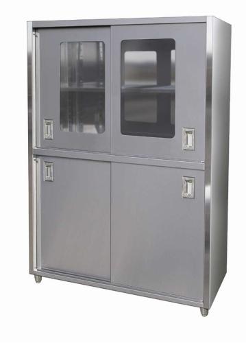 A 作業機器_4.8-003